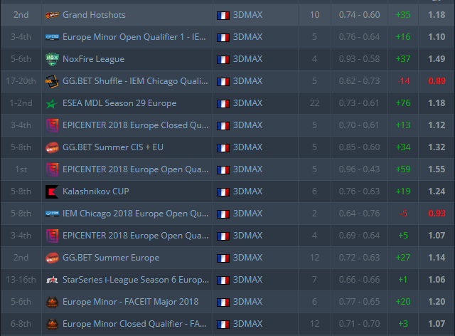 LUCKY HLTV.png